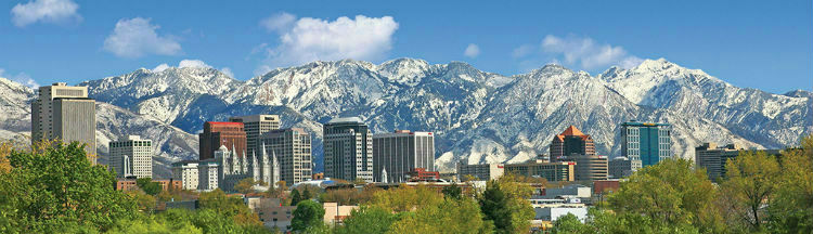Our List Of Top Ranked Chinese Restaurants In Salt Lake City
